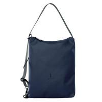 Rains Original Sling Bag Schoudertas Blue