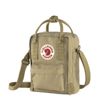 Fjällräven Kanken Sling Shoulderbag Clay