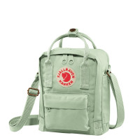 Fjällräven Kanken Sling Shoulderbag Mint Green