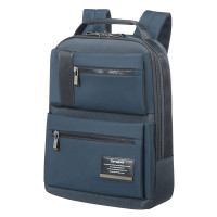 "Samsonite Openroad Backpack Slim 13.3"" Space Blue"