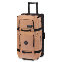 Dakine Split Roller 85L Ready 2 Roll