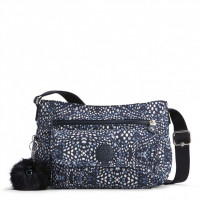 Kipling Syro Schoudertas Soft Feather