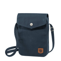 FjallRaven Greenland Pocket Storm