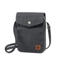 FjallRaven Greenland Pocket Super Grey
