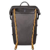 Victorinox Altmont Active Rolltop Laptop Backpack Grey