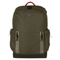 Victorinox Altmont Classic Deluxe Laptop Backpack Olive