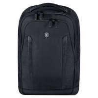 Victorinox Altmont Professional Compact Laptop Backpack Black