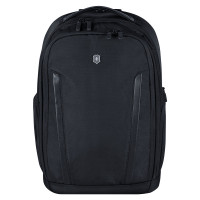 Victorinox Altmont Professional Essentials Laptop Backpack Black