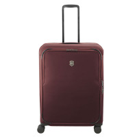 Victorinox Connex Large Softside Case Burgundy