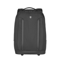 "Victorinox Altmont Professional Wheeled Laptop Backpack 17"" Black"