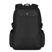 "Victorinox Altmont Original Deluxe Laptop Backpack 17"" Backpack Black"