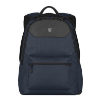 Victorinox Altmont Original Standard Backpack Blue