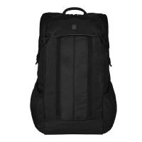 """Victorinox Altmont Original Slimline Laptop 15.6"""" Backpack Black"""