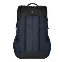 "Victorinox Altmont Original Slimline Laptop 15.6"" Backpack Blue"