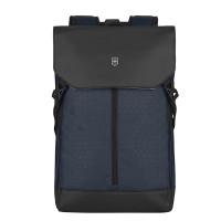 Victorinox Altmont Original Flapover Laptop Backpack Blue