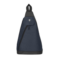 Victorinox Altmont Original Duo Compartment Monosling Blue