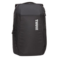 Thule TACBP-116 Accent 23L Backpack Black