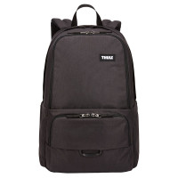 Thule Aptitude 24L Backpack Black