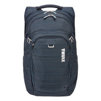 Thule Construct Backpack 24L Carbon Blue
