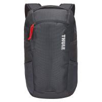 Thule TEBP-313 EnRoute 14L Backpack Asphalt