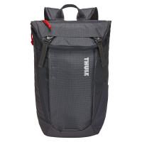 Thule TEBP-315 EnRoute 20L Backpack Asphalt