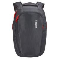 Thule TEBP-316 EnRoute 23L Backpack Asphalt