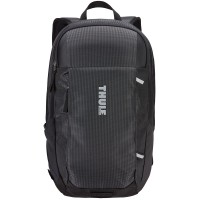 Thule TEBP-215 EnRoute 18L Backpack Black