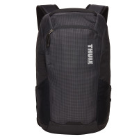 Thule TEBP-313 EnRoute 14L Backpack Black