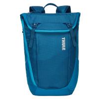 Thule TEBP-315 EnRoute 20L Backpack Poseidon