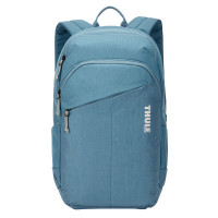 Thule Exeo Backpack 28L Aegean Blue
