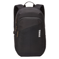 Thule Exeo Backpack 28L Black