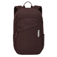 Thule Exeo Backpack 28L Blackest Purple