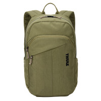 Thule Indago Backpack 23L Olivine