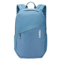 Thule Notus Backpack 20L Aegean Blue