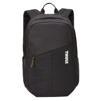 Thule Notus Backpack 20L Black