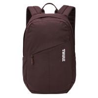 Thule Notus Backpack 20L Blackest Purple
