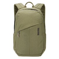 Thule Notus Backpack 20L Olivine