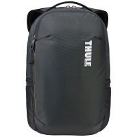 Thule TSLB-315 Subterra Backpack 23L Dark Shadow