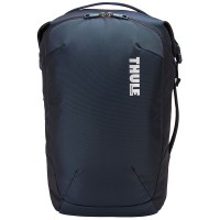 Thule TSTB-334 Subterra Travel Backpack 34L Mineral