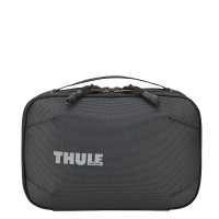 Thule TSPW-301 Subterra Power Shuttle Black