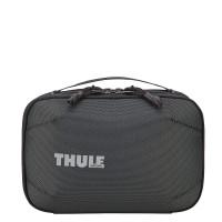 Thule TSPW-301 Subterra Power Shuttle Black
