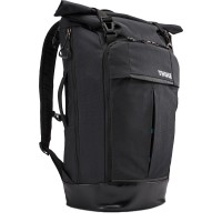 Thule TRDP-115 Paramount Laptop Backpack Black