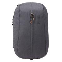 "Thule TVIP-115 Vea Backpack 15"" Black"