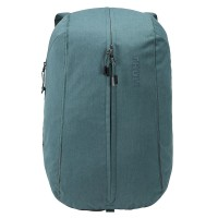 "Thule TVIP-115 Vea Backpack 15"" Deep Teal"