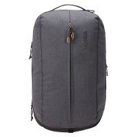 "Thule TVIH-116 Vea Backpack 15.6"" Black"