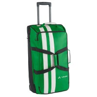 Vaude Tobago 90 Wheels Apple Green