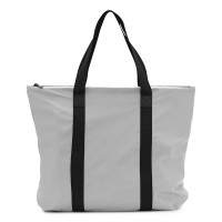 Rains Original Tote Bag Schoudertas Stone