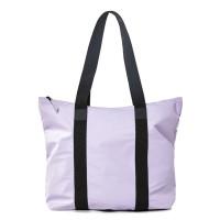 Rains Original Tote Bag Rush Schoudertas Lavender