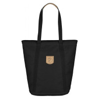 FjallRaven Totepack No. 4 Tall Black