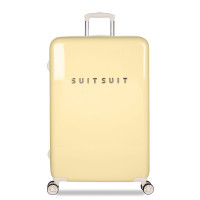 SuitSuit Fabulous Fifties Spinner 77 French Vanilla